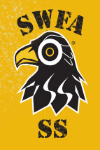 SWFA SS